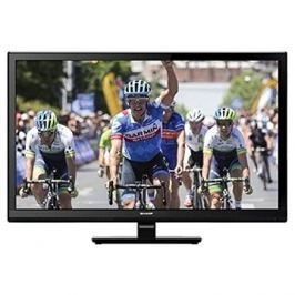 24'' Sharp LC 24DHF4012