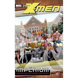 X-Men: Impérium