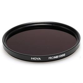 HOYA ND 1000X PROND 67 mm