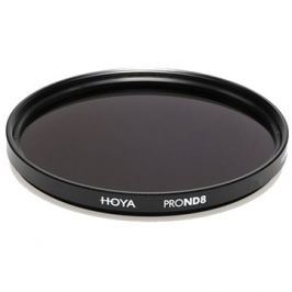 HOYA ND 8X PROND 55 mm