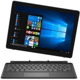 Dell Latitude 5290 Touch