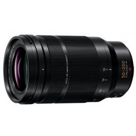 Panasonic Leica DG Elmarit 50-200mm f/2.8-4.0 Power O.I.S