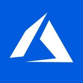 Azure Advanced Threat Protection for Users měsíční předplatné pro školy