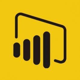 Power BI Pro měsíční předplatné pro školy