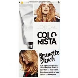 ĽORÉAL PARIS Colorista Brunette Bleach