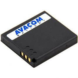 AVACOM za Panasonic CGA-S008E, DMW-BCE10, VW-VBJ10 Li-Ion 3.6V 750mAh 2.7Wh