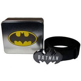 Abysse Batman sponová přezka