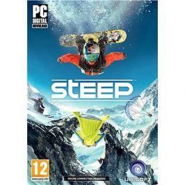 STEEP (PC) DIGITAL