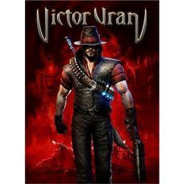 Victor Vran (PC) DIGITAL