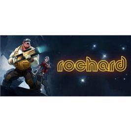 Rochard (PC/MAC/LX) DIGITAL