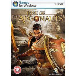Rise of the Argonauts (PC) DIGITAL