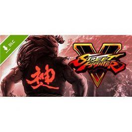 Street Fighter V - Season 2 Character Pass (PC) DIGITAL