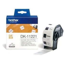 Brother DK 11221