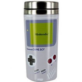 Gameboy Travel Mug