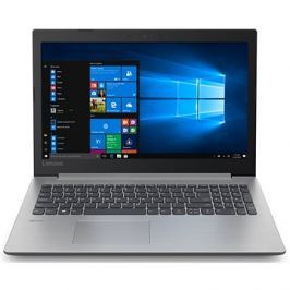 Lenovo IdeaPad 330-15IKBR Platinum Grey