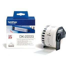Brother DK 22223