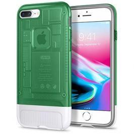 Spigen Classic C1 Sage iPhone 8 Plus/7 Plus