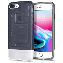 Spigen Classic C1 Graphite iPhone 8 Plus/7 Plus