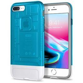Spigen Classic C1 Blueberry iPhone 8 Plus/7 Plus