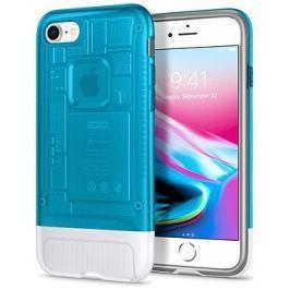 Spigen Classic C1 Blueberry iPhone 8/7