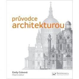 Průvodce architekturou