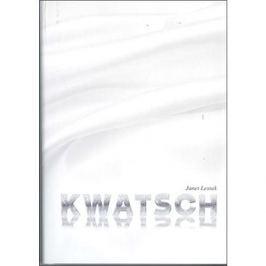 Kwatsch