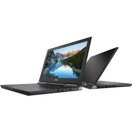 Dell Inspiron 15 (7577) Gaming Black