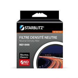 Starblitz neutrálně šedý filtr 1000x 72mm
