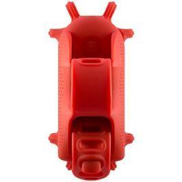 BONE Bike Power 6700 Red