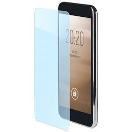 CELLY Glass antiblueray pro Motorola Moto G6 Plus
