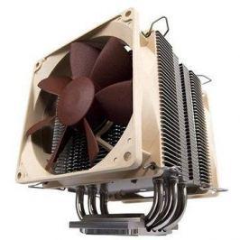 NOCTUA NH-U9B SE2 Intel