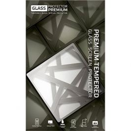 Tempered Glass Protector 0.3mm pro Moto Z3 Play