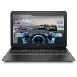 HP Pavilion Power 15-bc411nc Shadow Black