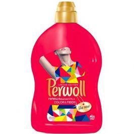 PERWOLL Fashion 7.0 Color 2,7 l