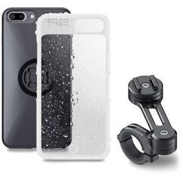 SP Connect Moto Bundle iPhone 8+/7+/6s+/6+