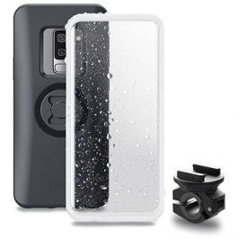 SP Connect Moto Mirror Bundle S8+/S9+