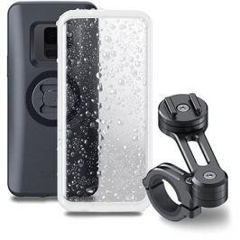 SP Connect Moto Bundle S8/S9