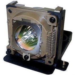 BenQ k projektoru W1300