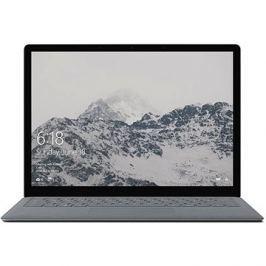 Microsoft Surface Laptop 128GB i5 8GB