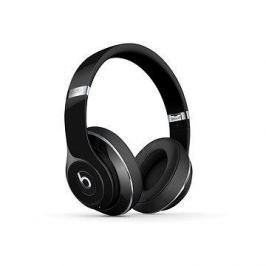 Beats Studio Wireless - Matte Black