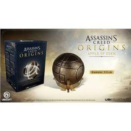 Assassins Creed Origins - Apple of Eden