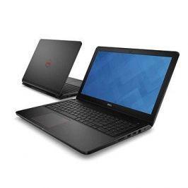 Dell Inspiron 15 (7000) černý