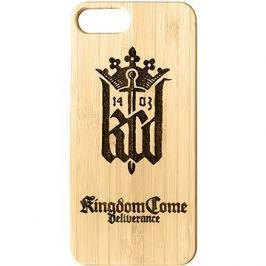 Kingdom Come: Deliverance Bamboo case