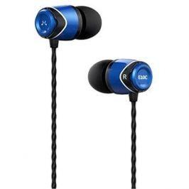 SoundMAGIC E10C modrá
