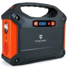 Viking GB155W