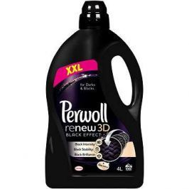 Perwoll Black Magic 4 l