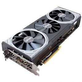 SAPPHIRE NITRO+ Radeon RX Vega 56 8G HBM2