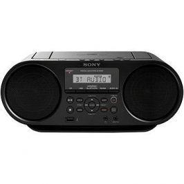 Sony ZSR-S60BT