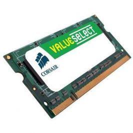 Corsair SO-DIMM 4GB DDR3 1333MHz CL9 DDR3