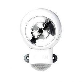 Osram LED SPYLUX Noční